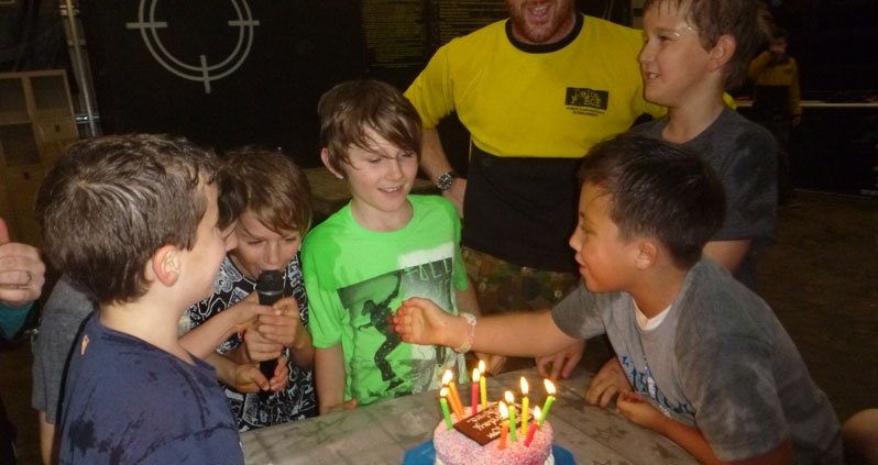 birthday-parties-5