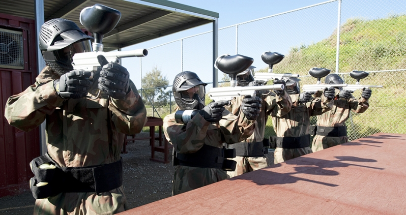 paintballers-group