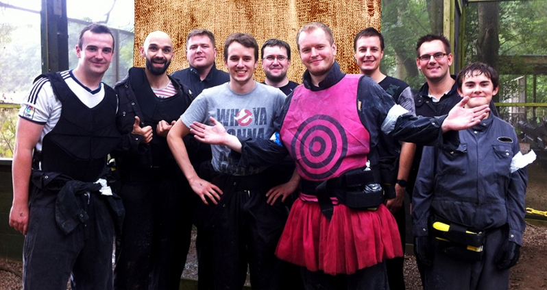 stagdo-paintballing